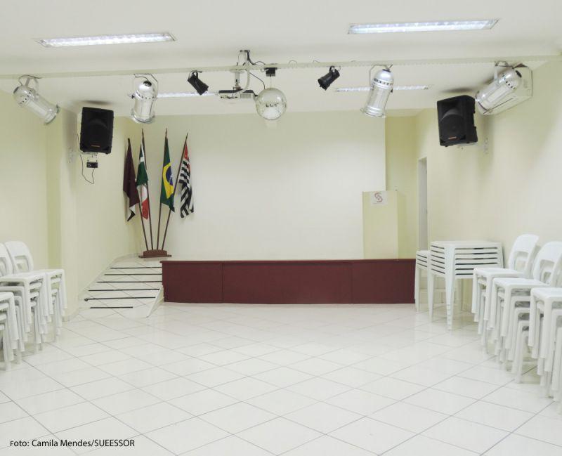 DSCN4692