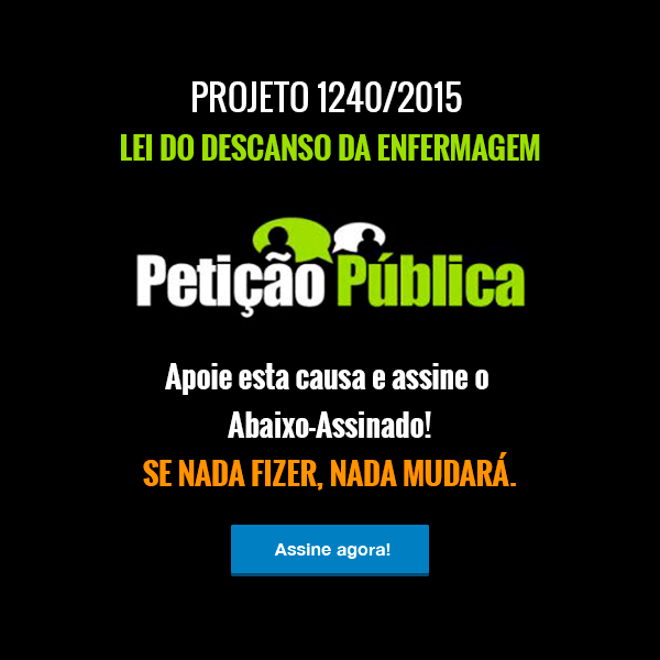 peticao_DESCANSO_DA_ENFERMAGEM